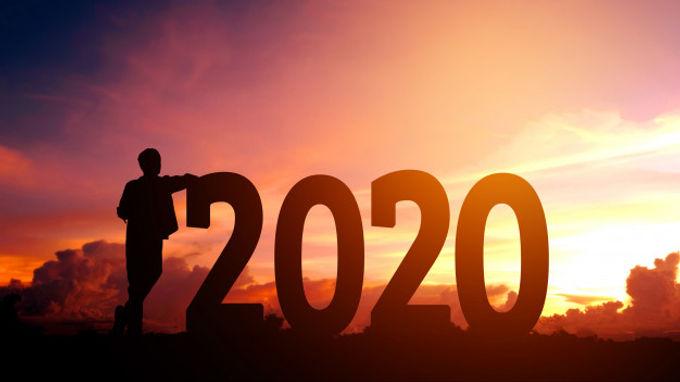En 2020, un monde plus pauvre