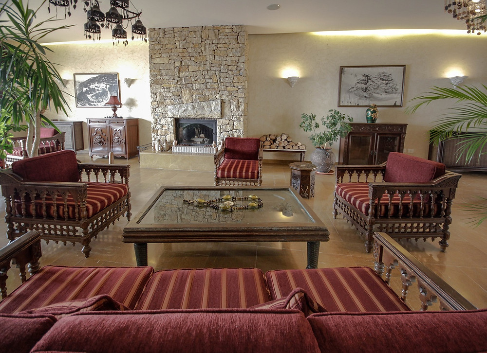 a-hotel-in-beirut-the-charming-lobby-with-its-fireplace