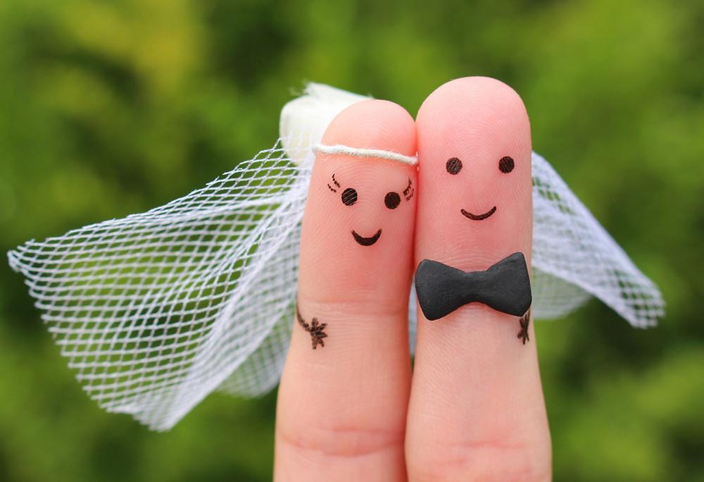 a-fairy-tale-weddinga-on-my-all