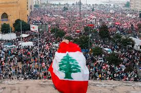 surviving-in-the-chaos-of-lebanon-protests