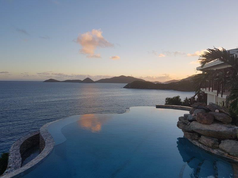 caribbean-sunrise-at-my-all