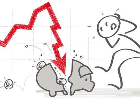 Dovete investire nel mercato azionario in questo momento ?