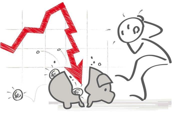 investire-in-l'implosione-del-mercato-per-presto