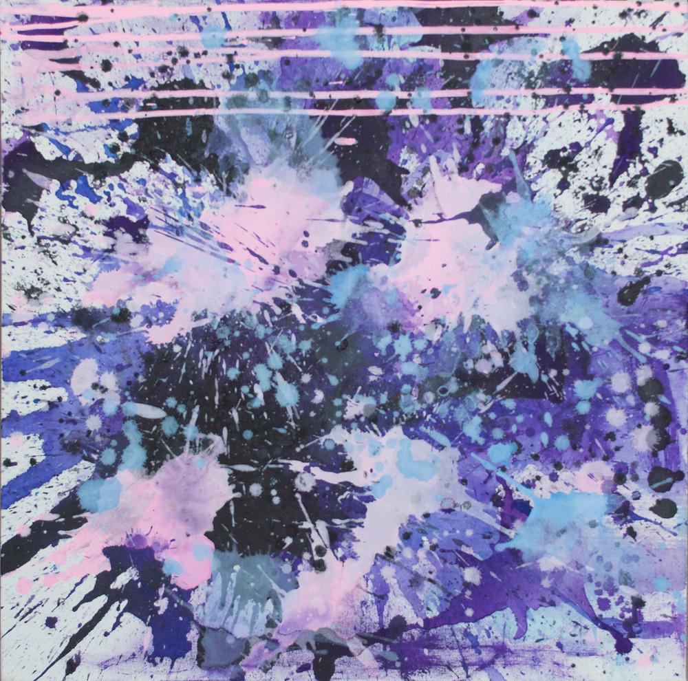 bolla-speculativa-manolis-e-il-suo-gioco-di-colori