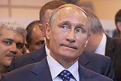 Le choix de Poutine ?
