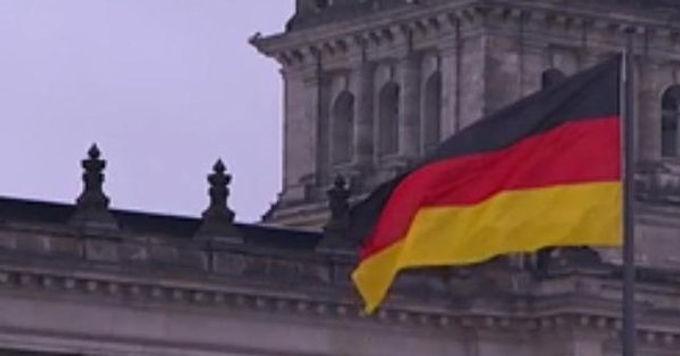 Les graves manipulations historiques allemandes