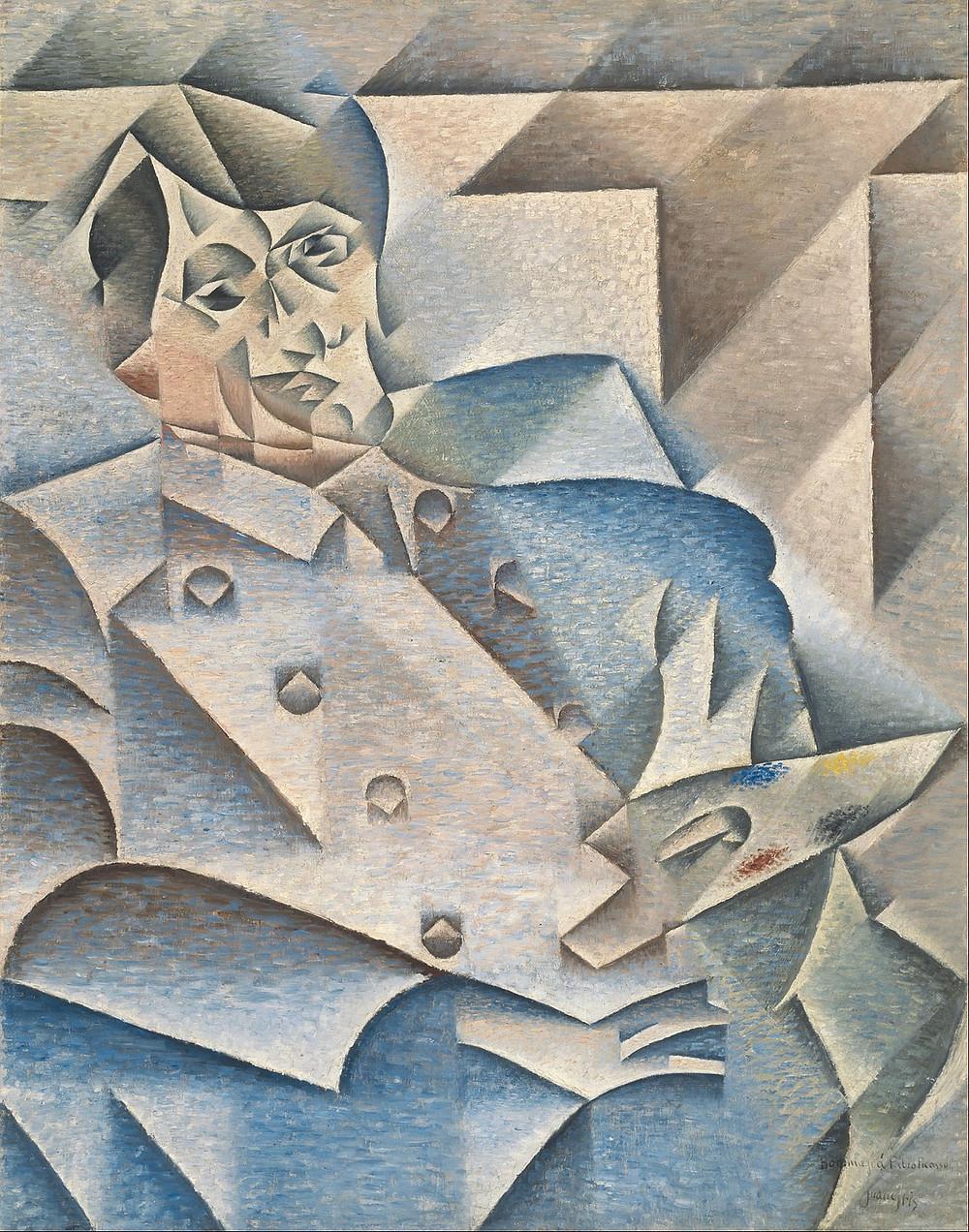 picasso-un-artiste-de-valeur-sure