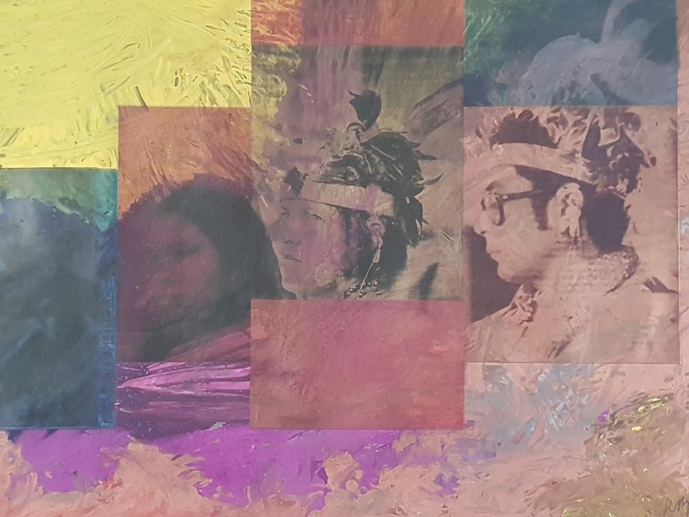 investir-dans-des-oeuvres-d-art-une-peinture-exposée-dans-plusieurs-musees-en-chine-par-roger-pfund