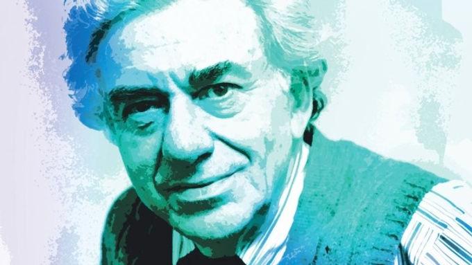 Hyman Minsky, mal-aimé clairvoyant
