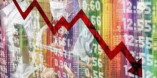 Crisi economica: come fanno i risparmiatori ?