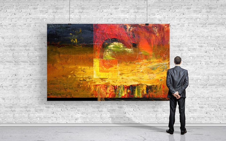 tassi-negativi-cosa-fare-l'arte-è-l'alternativa