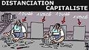 covid-19 crise financière inégalités A qui profite la crise du Covid …