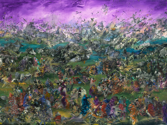 where-should-you-invest-your-money-ali-banisadr-an-investment-for-the-future