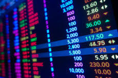 Crollo-del-mercato-azionario-attenzione-grande-volatilità