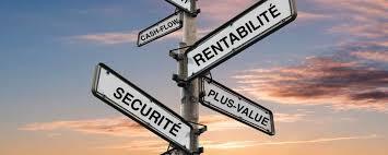 investir-dans-des-actifs-tangibles-la-bonne-decision