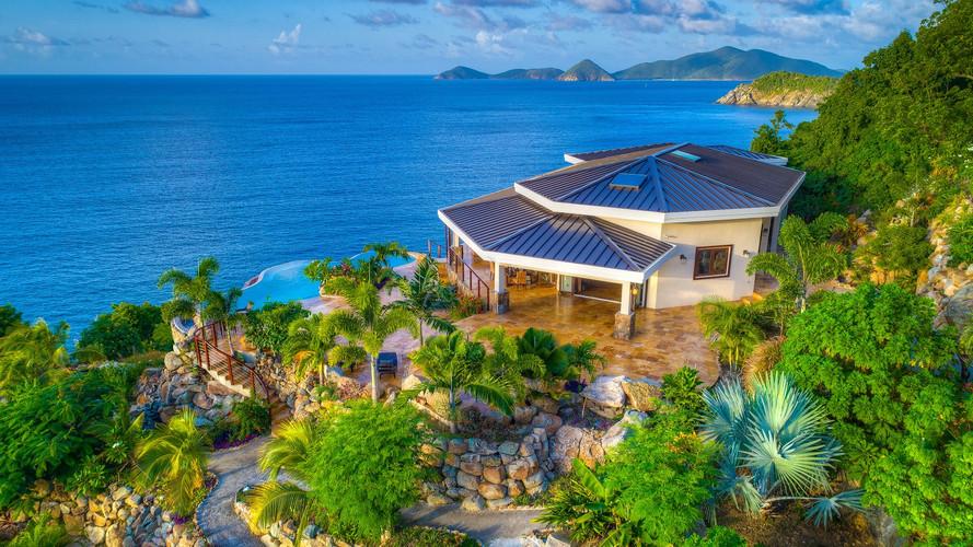 my-all-residence-top-villa