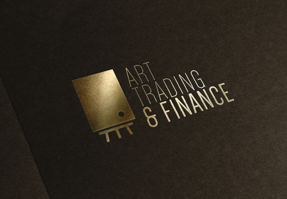 finance-art-avec-atf