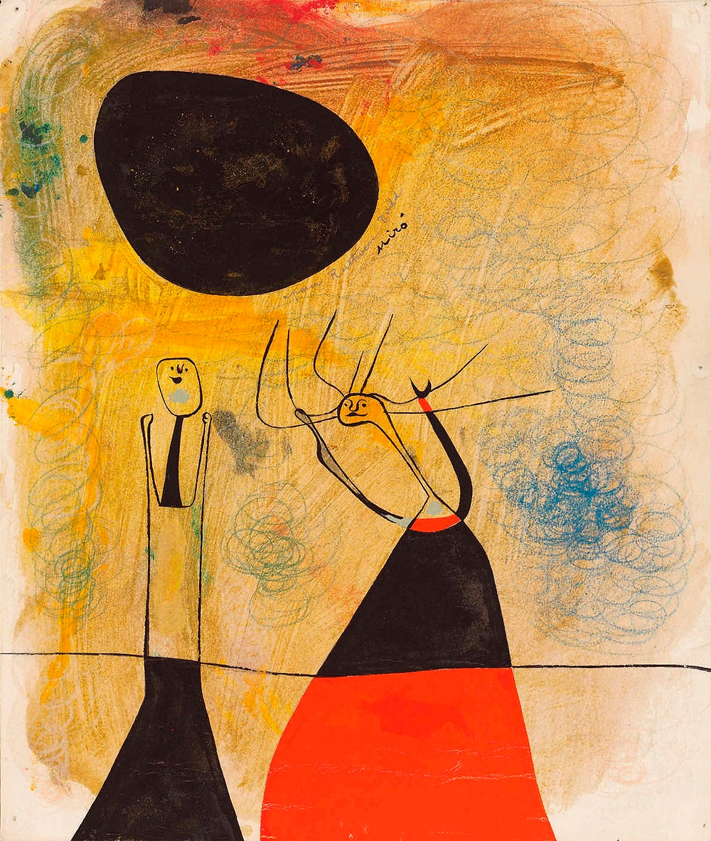 finance-art-miro-une-valeur-sure