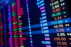 krach-boursier-attention-grande-volatilite