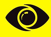 art-trading-and-finance-logo-yellow.jpg
