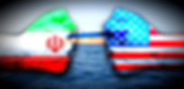 Sanctions are testaments of American supremacy