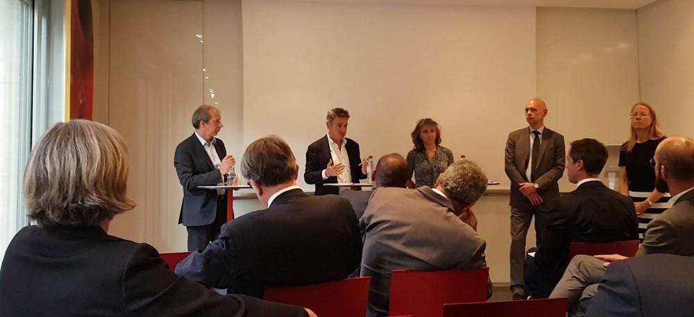 qual-e-l-investimento-migliore-conferenza-a-parigi