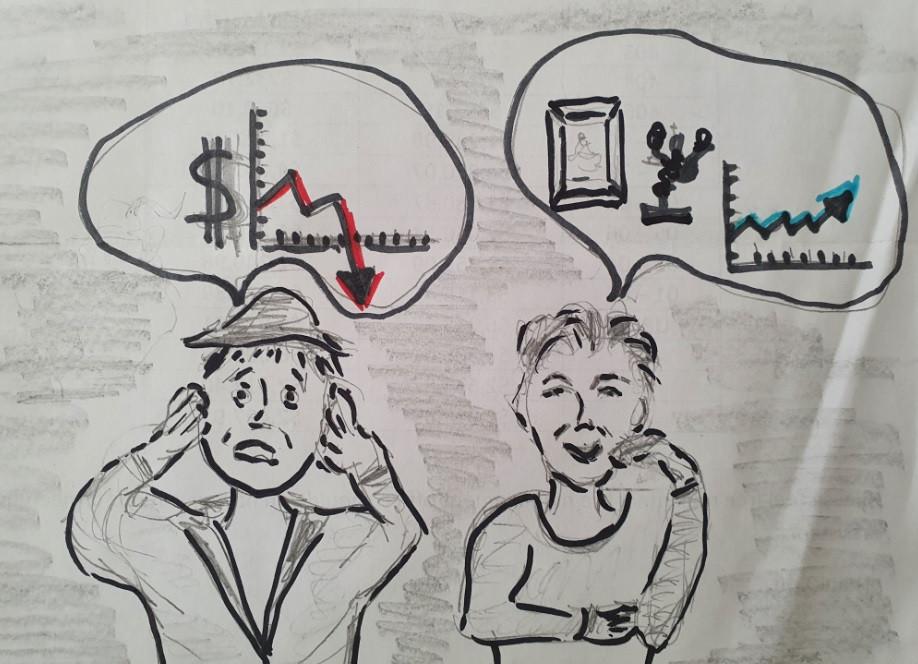 investimenti-in-immobilizzazioni--materiali-come-investire