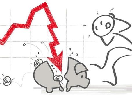 Faut-il investir en bourse à l'heure actuelle ?