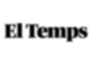 Logo-ELTEMPS-300x212.png