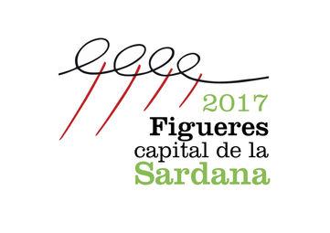 Ahir 21 persones d'Arenys de Munt van participar a l'Aplec de Figueres