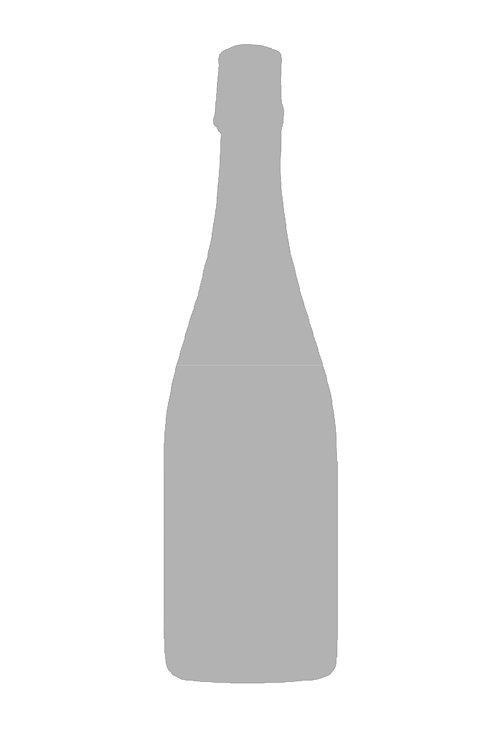 Butcher Bird Sauvignon blanc 2019