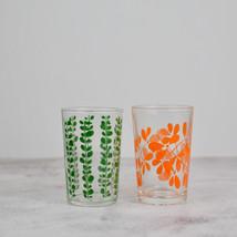 昭和老玻璃杯.jpeg