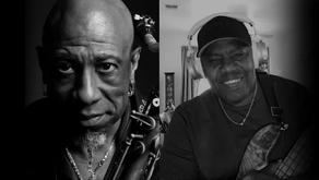 Meters 無線藍牙耳機再次獲得四位知名音樂人肯定