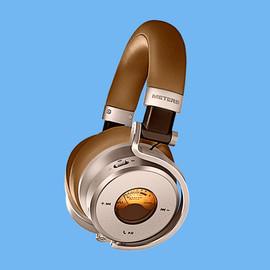 Meters耳機