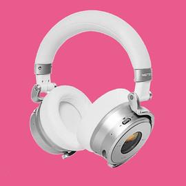 Meters 耳機