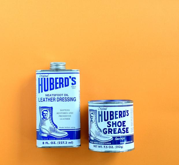 哈伯超防水油膏