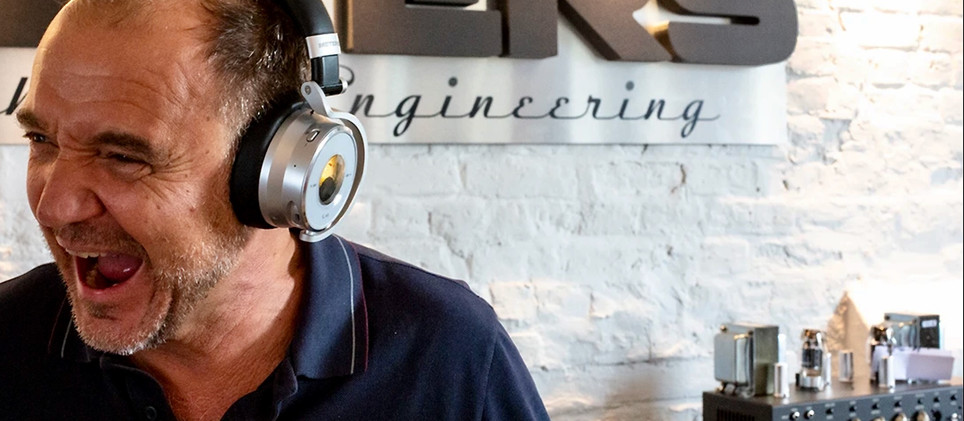 Guy Pratt Meters耳機.jpeg