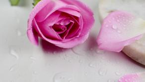 玫瑰花水天然好處多,你用過嗎?