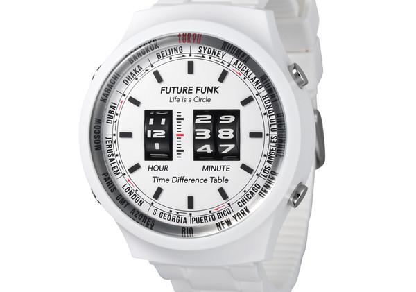 Future Funk.jpeg