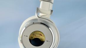 Meters By Ashdown 無線藍牙耳機全台首購優惠中