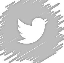 20-203801_twitter-social-media-icon-soci