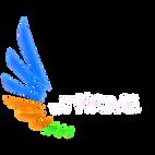 w-Thrive-4_edited_edited_edited_edited_e