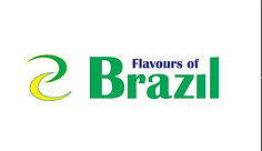 flavous-of-brazil.jpg
