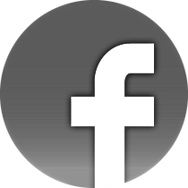 facebook-logo-clipart-flat-facebook-logo