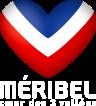 meribel_white.png