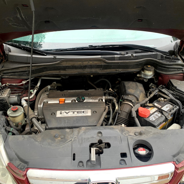 hondaenginebay