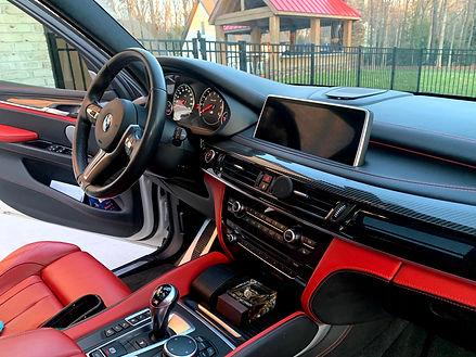 interior car detailing richmond va.jpeg