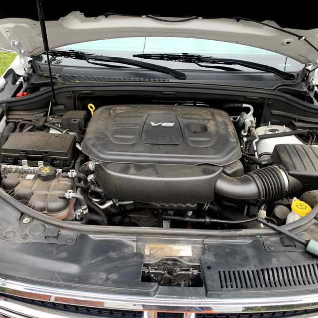 v6enginebay
