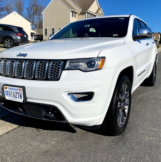 jeepdetail