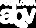Logotipo en blanco.png